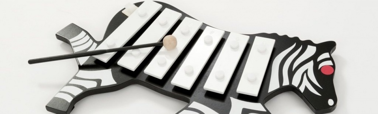 Melodic Instruments