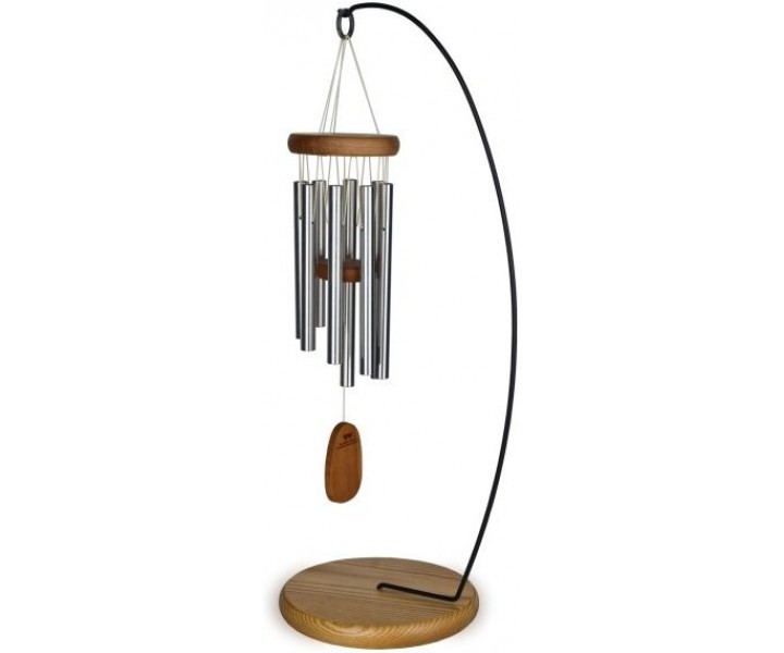 Table Stand for wind chimes
