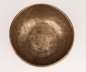 Old Himalayan Bowl 723g
