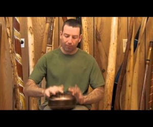 Mini Hapi Drums 1