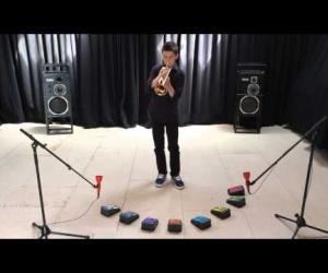 Soundbeam 5 ESSENTIALS