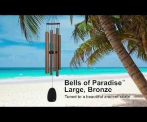 Bells of Paradise